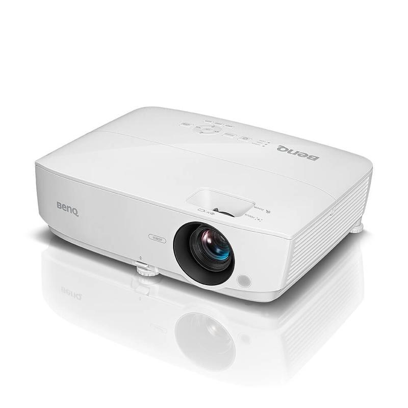 [AVstore] BENQ MH535 1080p 節能高亮三坪機,3500流明