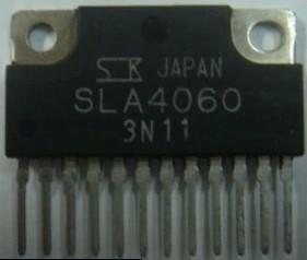 [二手拆機][含稅]SLA4060品質保證