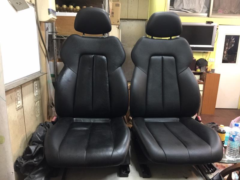 SLK-170座椅  以售