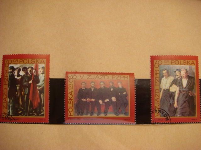 紀念郵票套票--舊票如圖示,保存良好,物超所值!