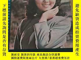 古文物(江蘇)電影介紹(1982罕見4)露天184629 (江蘇)電影介紹(1982罕見4)