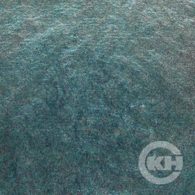 【正光興貿易】『日本原裝總代理』青貝箔(玉虫箔)127MM 100片/包#貼金#繪畫工藝材料#膠彩畫