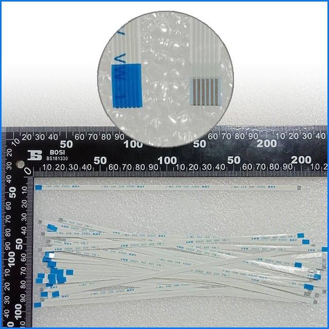 (大新北筆電) 全新 Asus X550V X550Vb X550Vc X550Vx  開關開機排線FFC