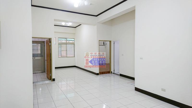 湖口鄉電梯公寓 華廈 湖口房子