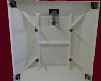 (聯信浴缸)康乃馨系列古典獨立浴缸105x105x56 公分台灣製造0939252326需預訂