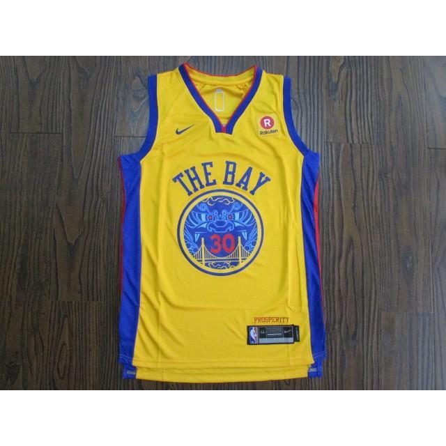 熱賣促銷NIKE 球衣 NBA 球衣 背心 運動上衣 球服 籃球服 30號 全明星同款 運動服 curry 金州勇士隊