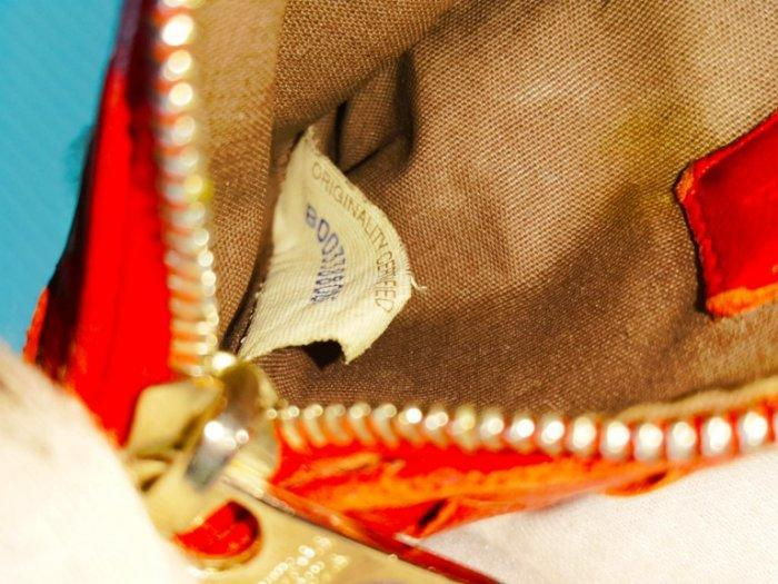 BV 編織 零錢包 手拿包 鑰匙包 BOTTEGA VENETA 零錢包 多功能 9成新真品$589 1元起標 有LV