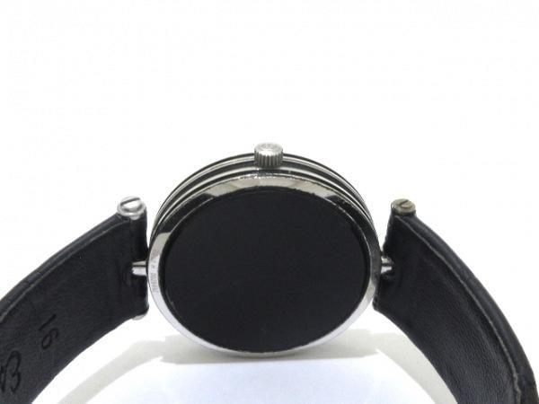 可使用~GUCCI 古馳~ 2040M~羅馬字面盤~是代標不是現貨~男用錶~電池錶徑38X30mm~錶帶長18cm