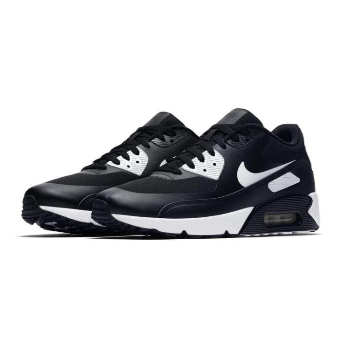 Nike Air Max 90 Side A Outpump