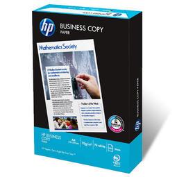 HP A4多功能影印紙70磅500張10包(箱)