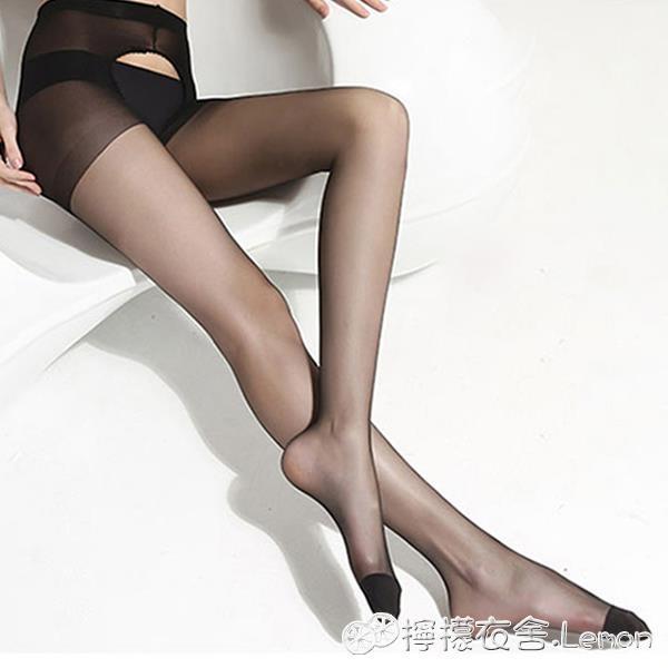 絲襪 情趣睡衣性感騷內衣挑逗露乳絲襪抽插透視裝衣服開襠激情套裝誘惑 一級棒Al新品 全館免運