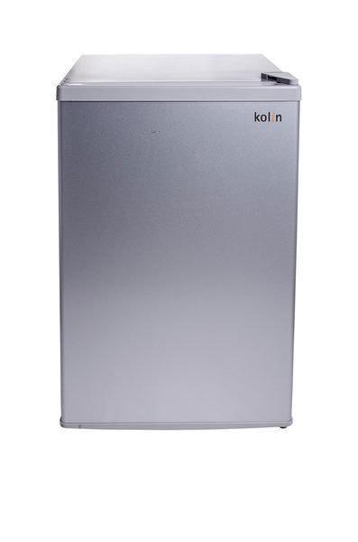 【樂活家電館】【歌林Kolin 95L單門小冰箱 KR-EL1101S01】另有SR-93A5/TR-100HS