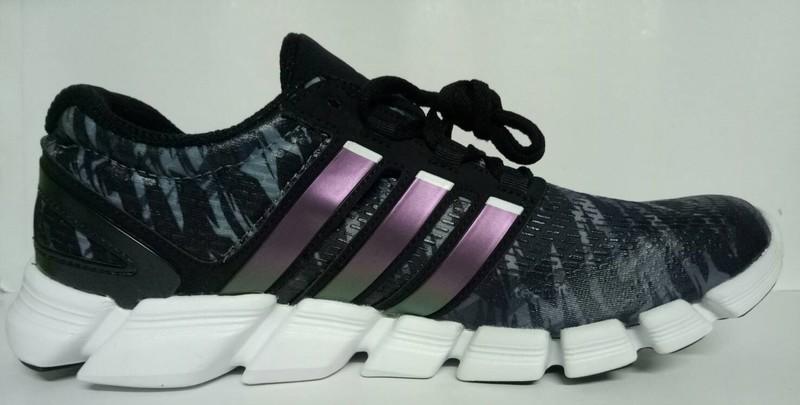 ADIDAS adipure crazy quick  男 慢跑鞋 運動鞋 US10.5 單款