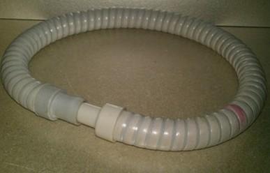 [二手拆機][含稅]空調水管室內機出水管排水管滴水管·1匹-2匹機專用·製冷配件S1