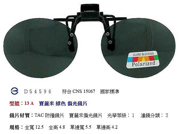 佐登太陽眼鏡 近視夾式太陽眼鏡 推薦 偏光太陽眼鏡 偏光眼鏡 運動眼鏡 機車眼鏡 客運司機眼鏡 台中休閒家