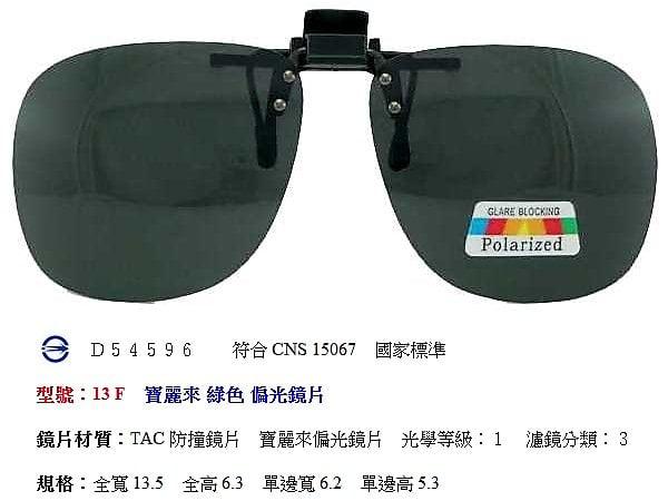 佐登太陽眼鏡 近視夾式太陽眼鏡 推薦 偏光太陽眼鏡 偏光眼鏡 運動眼鏡 機車眼鏡 遊覽車司機眼鏡 台中休閒家