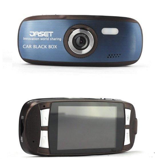 ~JASET佳士途~正公司貨行車紀錄器 送16G+後照鏡吊掛支架 96650+AR0330 WDR 140度 行車記錄器