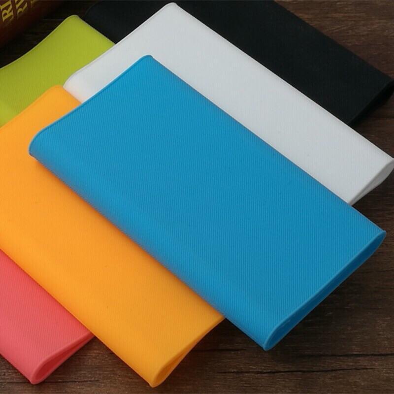 小米行動電源保護套 新保護套(一萬/二萬/一萬高配版/二萬高配版/一萬無線充)