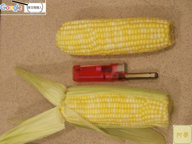 """""""先詢問再下標""""無毒友善種植的雙色水果玉米,7根150元(約3斤),少量種植(冬天才有請先詢問),限量供應。"""