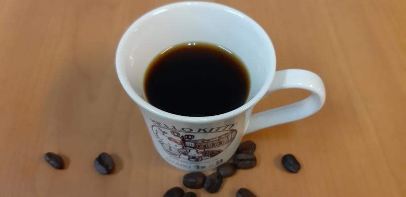 【your咖啡】當日現烘 掛耳式日本進口濾袋 曼巴咖啡 沖評價試喝價 20 元,運費30元。北屯區自取免運費!