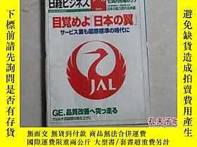 古文物目覺  罕見日本 翼 1997年露天25473 目覺  罕見日本 翼 1997年