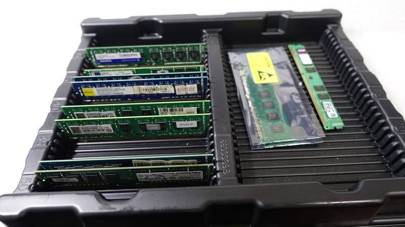 『 直購價 409 元 』非終身保固 非終保 DDR3 1333 1600 4G 4GB 桌上型 記憶體