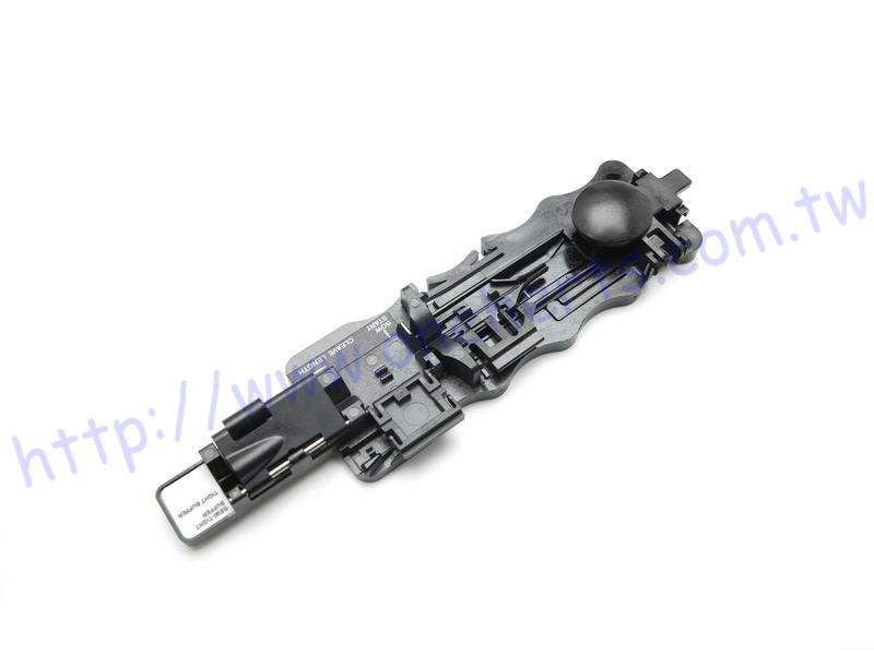 美國真品3M 8830-APC LC快速接頭 一盒60支 附贈壓接工具 光纖接頭 光纖快速接頭 信號 另有UPC
