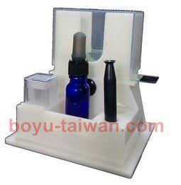 新上市活動限量10組 生物顯微鏡玻片綜合器組 台灣製 專利實驗器材 教學儀器 送載玻片 蓋玻片 油鏡油