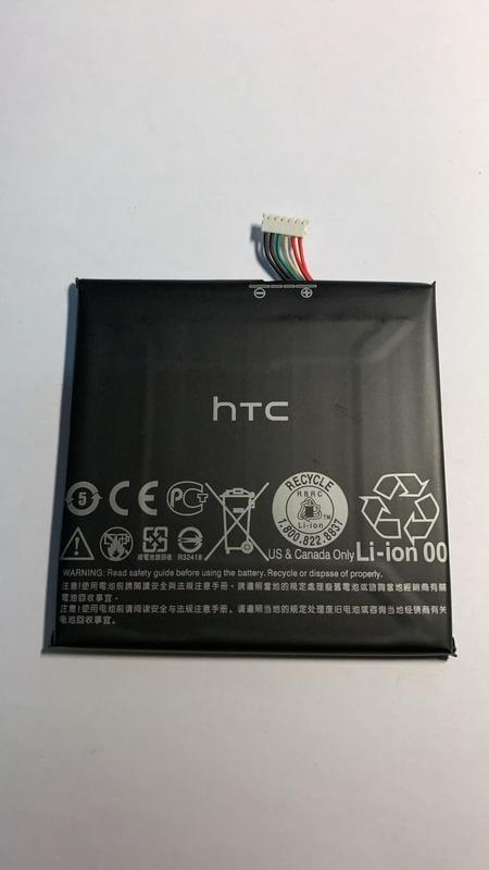 HTC Desire eye電池 ,宏達電 Desire eye 電池 (B0PFH100),全新
