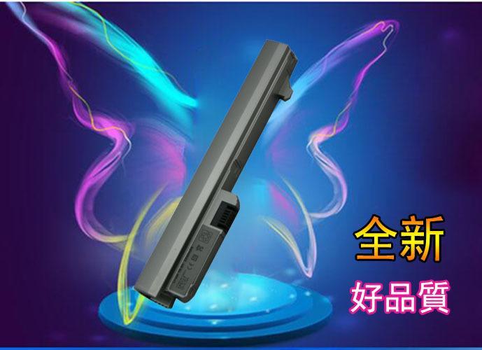 惠普HP 2133 Mini 2140 HSTNN-I46C HSTNN-DB63筆記本電池3芯