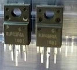 [二手拆機][含稅]原裝拆機 液晶等離子電視專用 DG501LW