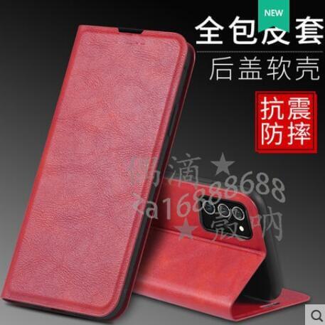 送鋼化膜 三星 Note 20 Ultra Note20 手機殼 簡約 磁吸 翻蓋 支架 皮套 可插卡 全包 軟殼 保