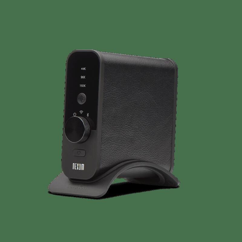 【越點音響】NEXUM TuneBox3 網路串流音樂播放器
