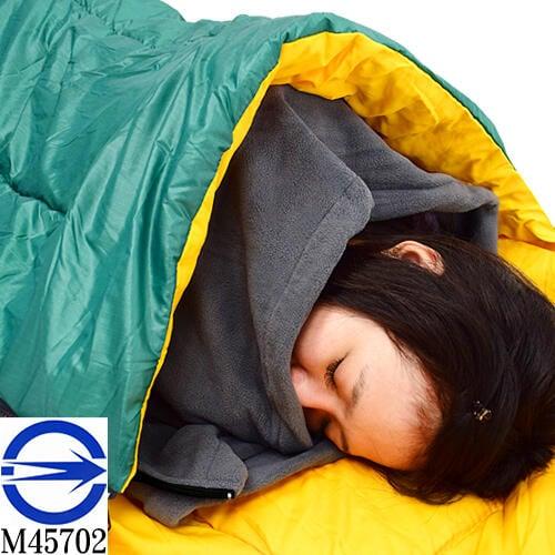 自拍網D123-ZR88舒適搖粒絨保暖睡袋內套.抓絨睡袋內膽露宿袋內袋.空調被空調毯懶人毯冷氣毯子.防汙雙人毛毯涼被子