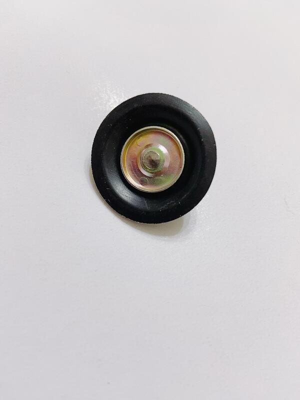 化油器 負壓膜 小膜片