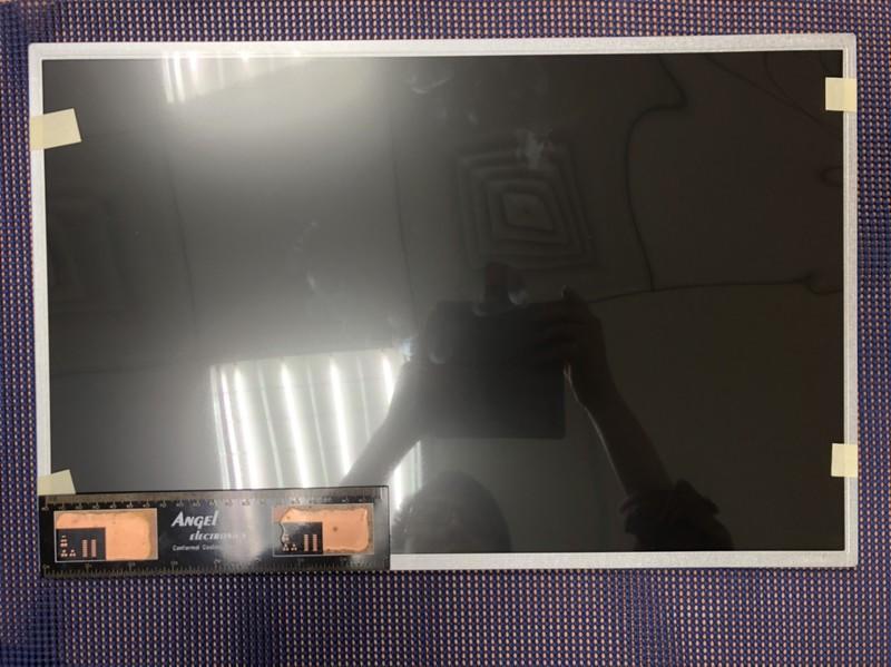 【CCFL面板】三星 LTM220M1-L01 22吋 單面板 庫存品 LCD PANEL