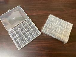 縫紉機平車 梭子 梭芯 收納盒 25格 新輝針車有限公司