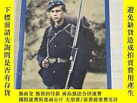 古文物stephen罕見crane the red badge of courage 原版露天362972 the re