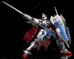 metal robot魂 騎士鋼彈 拉格羅亞的勇者(真實 武者頑駄 sd鋼彈外傳 劉備 全武裝 mr魂 拉克羅亞 關羽
