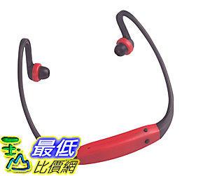 [玉山最低比價網] 全新 運動型 MP3播放機 2GB 後掛耳機式 MP3(281215_Y25) _DD