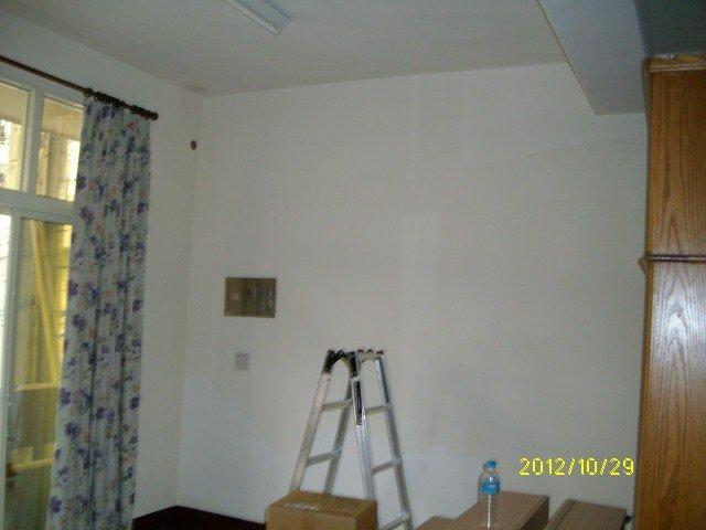 專業冷氣安裝-20121114