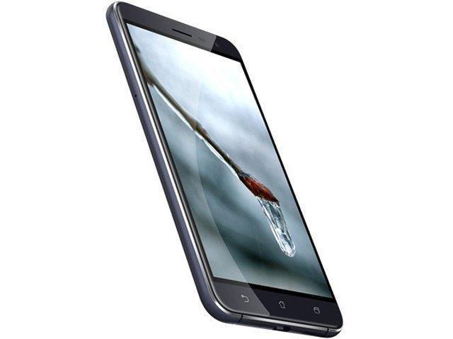 華碩   ASUS ZenFone 3 ZE520KL 32GB
