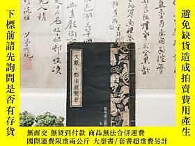 古文物罕見文獻 藝術展覽會露天383794 貴州省立藝術館 貴州省立藝術館