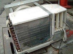 @致鴻冷氣@拆機.移機.窗型安裝3000起.保養2500元起.灌冷媒1500起.