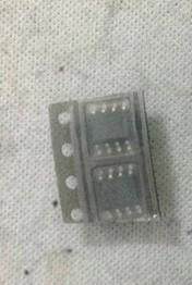 [二手拆機][含稅]拆機二手原裝 AX3131ESA AX3131 SOP-8貼片8腳