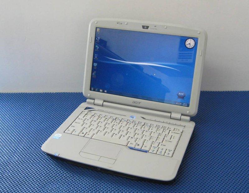 *軒林數位科技*ACERASPIRE 2920Z不開機、進系統當機、.破屏、故障維修.筆電維修.螢幕維修