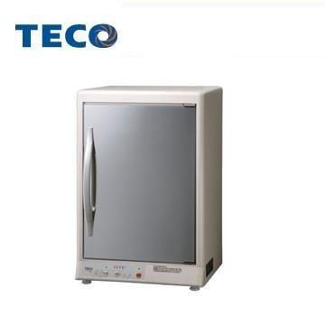 <<展翼通訊>> 東元 MIT 85L 紫外線烘碗機 YE2501CB   <公司貨>