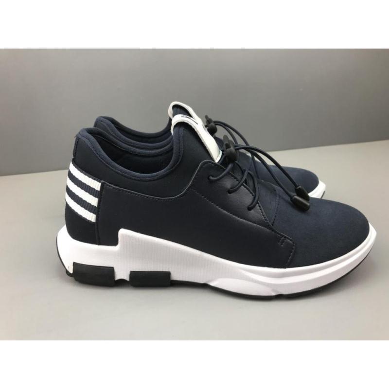 愛迪達 adidas Y-3休閑板鞋休閑鞋慢跑鞋跑步鞋情侶鞋板鞋籃球鞋男女鞋