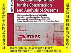 古文物Tools罕見and Algorithms for the Construction and Analysis o