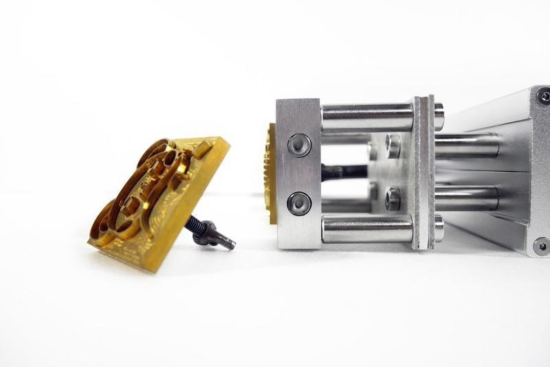 小目工坊 三天交貨 銅印章 客訂 烙木 銅模 蠟模 皮革 蛋糕 烘焙 字模 電燒 烙印 鋼印 燙印 烙皮 印模 烙印機